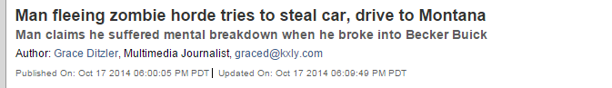 man-fleeing-zombie-horde-tries-to-steal-car-drive-to-montana