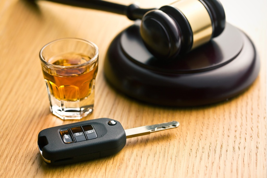 A Dependable Puyallup DUI Lawyer can Help You Plead for Wet Reckless