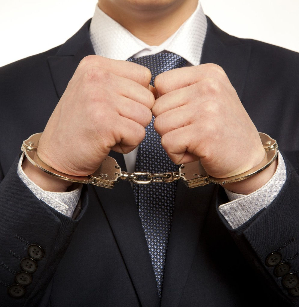 The Role of a Criminal Defense Lawyer in the American Judicial System