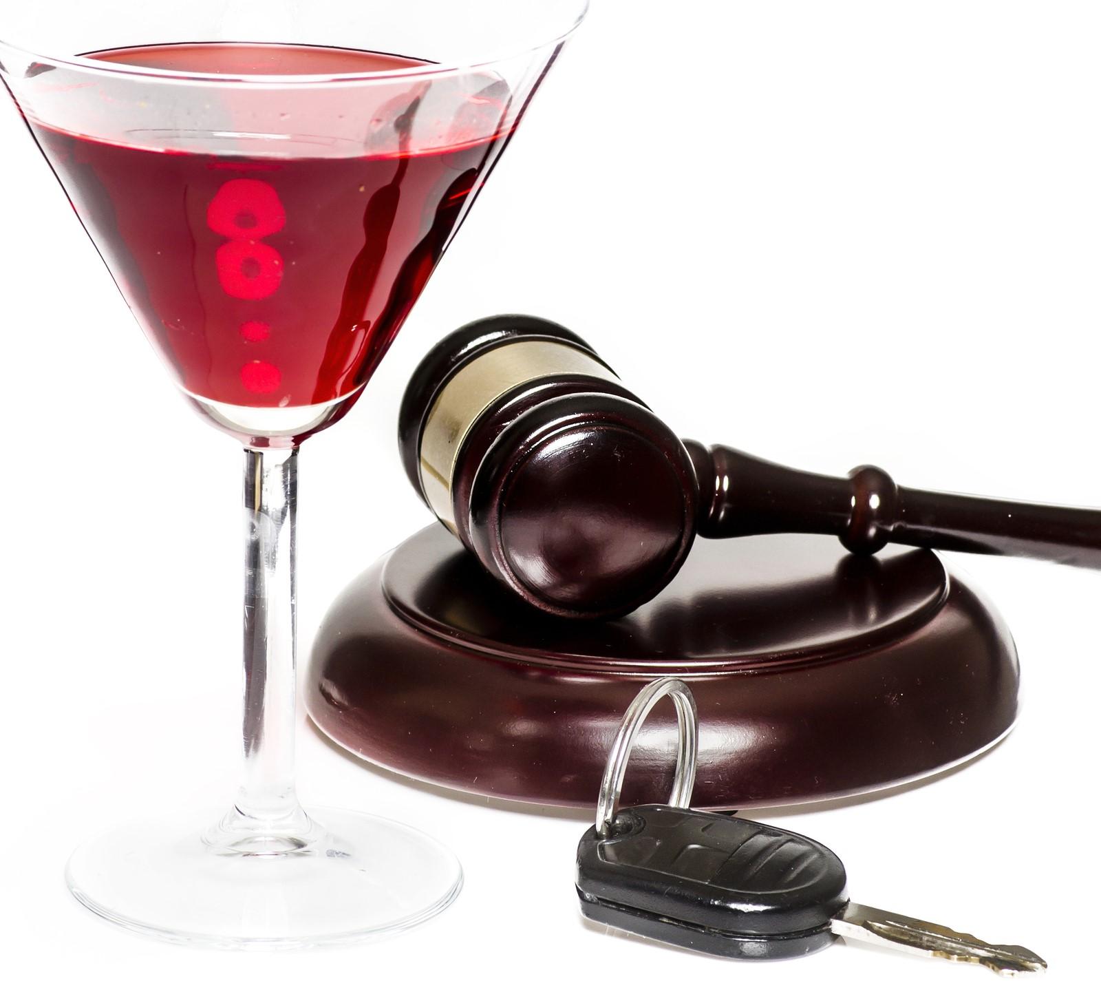 defense-lawyer