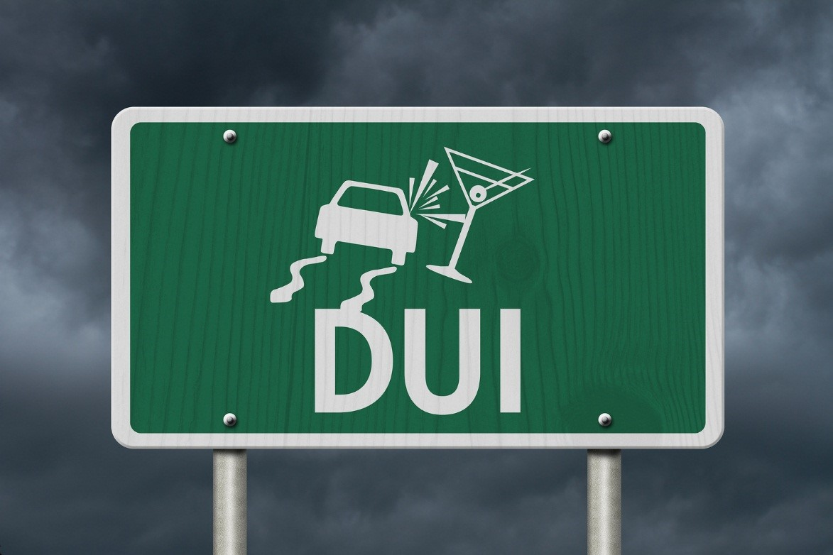 contest your dui charges