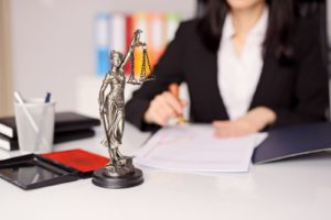 """Domestic Violence Lawyer Earns Third """"Super Lawyer"""" Title This Year"""