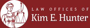 Law Offices of Kim E. Hunter